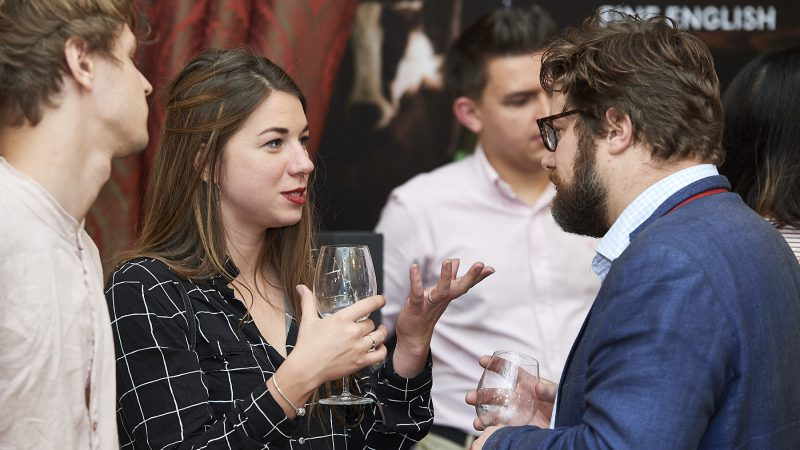 Wine And Spirits Show London Wine Tasting 12th And 13th April